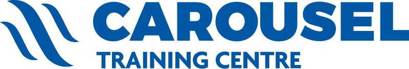 Image result for Carousel Training Centre